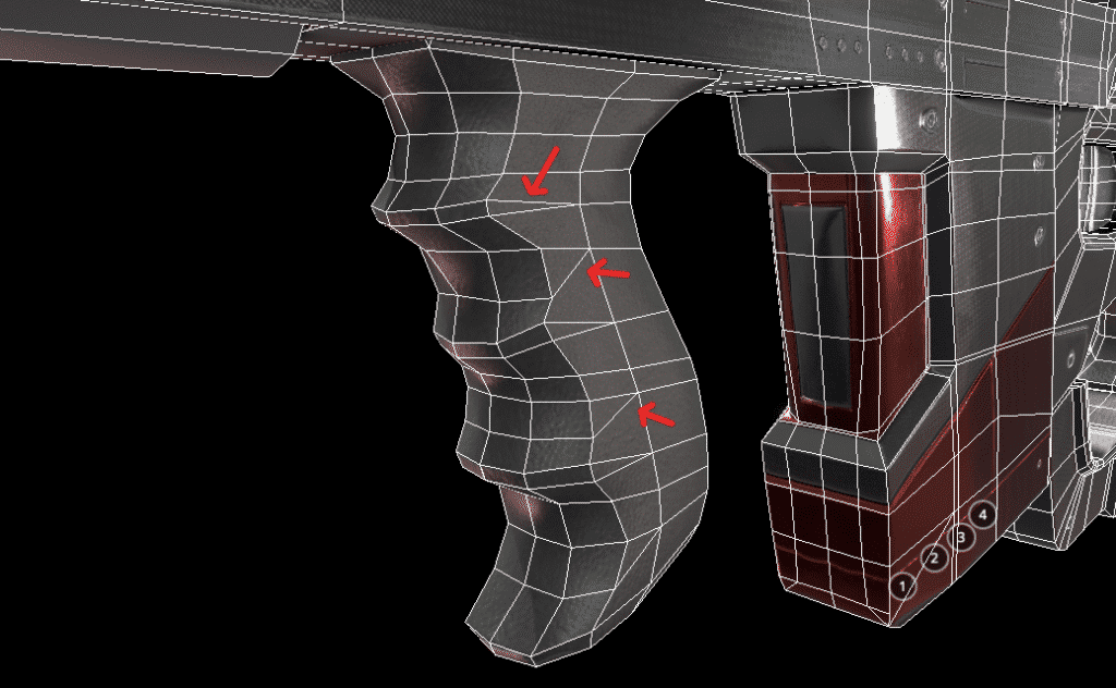 BoxModelling_Tris_Ngons_02
